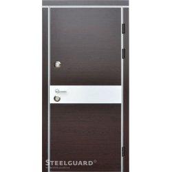 Входная дверь Steelguard Sonora
