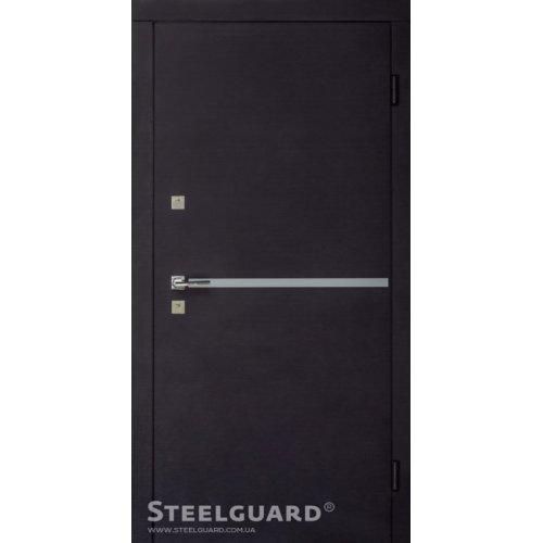 Входная дверь Steelguard Vei