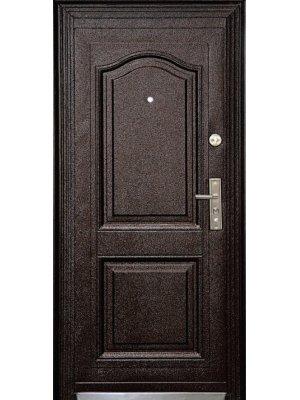 Входная дверь TP-C 36 +