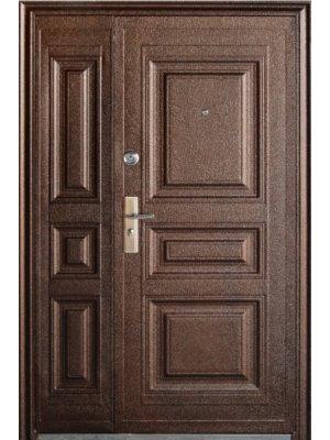 Входная дверь TP-C 68