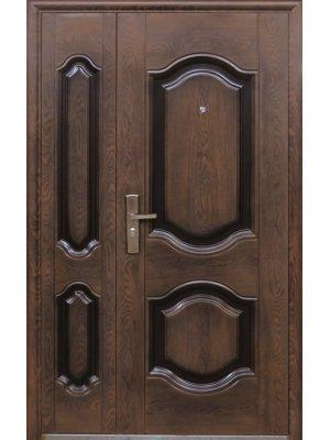 Входная дверь TP-C 61