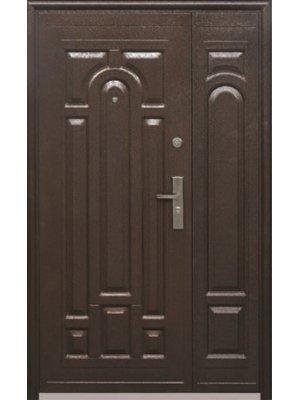 Входная дверь TP-C 17