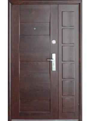 Входная дверь TP-C 58