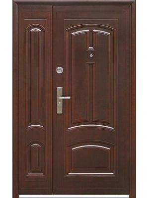 Входная дверь TP-C 12