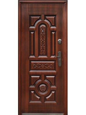 Входная дверь TP-C 150+