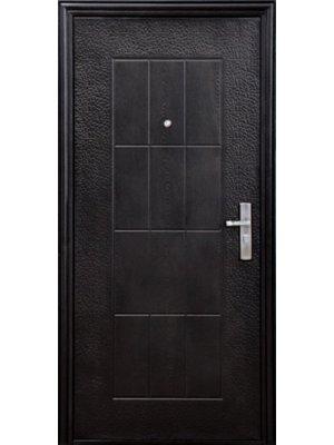 Входная дверь TP-C 09