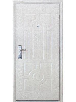 Входная дверь TP-C 50