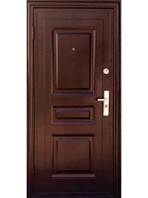 Входная дверь ТР-С 68