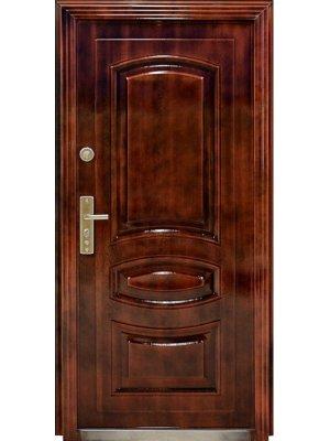 Входная дверь TP-C 31