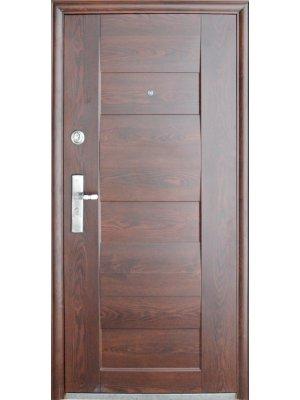 Входная дверь ТР-С 58 В3