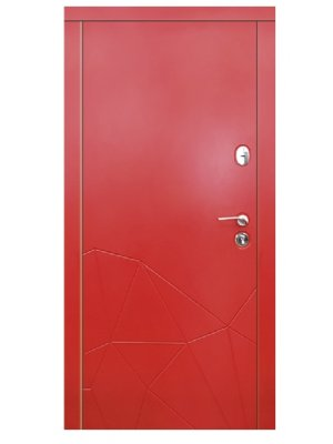 Дверь Элегант Тейде 1