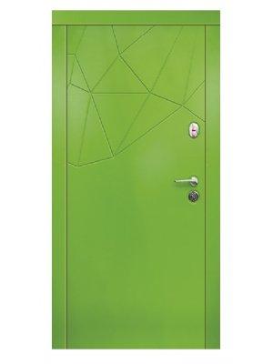 Дверь Элегант Тейде 2