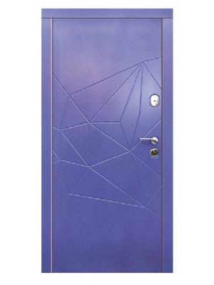 Дверь Элегант Тейде 3