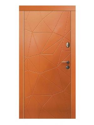 Дверь Элегант Тейде 4