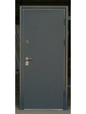 Дверь Коттедж грей